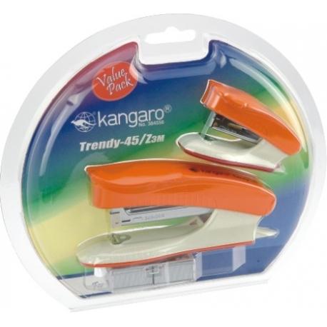 Zestaw Kangaro Trendy 45